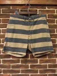 """Wide stripes"" - 福岡・大名のUSインポートセレクトShop RHYTHM RRL RUGBY RALPH LAUREN etc..............."