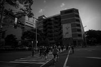 #2017.7.6 - Tomoki Photolog+