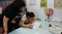 食堂「きゃべつ」(子供食堂) 第5回開催いたしました - いもむしログ-NPO法人「いもむし」の活動報告ブログ-