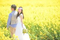 Wedding 前撮り 淡路島part1  ~photo by manna photo office ~ - momo-dragee