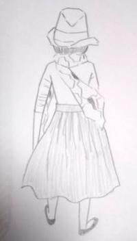 ぼくたちは何だかすべて忘れてしまうね - たなかきょおこ-旅する絵描きの絵日記/Kyoko Tanaka Illustrated Diary