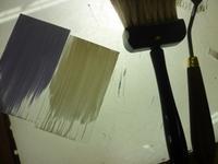 どんな色に・・・ - atelier GLADYS  ステンドグラス工房 作り手の日々