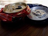 缶 - 四十八茶百鼠