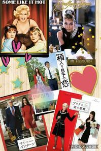 DVD鑑賞 - タイ式マッサージ サイチャイ