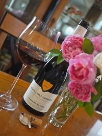 Aurélien Verdet - Days of Wine and Roses