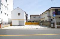 柏ボックス - K+Y アトリエ一級建築士事務所