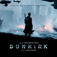 「ダンケルク」のサントラ。7/14にCD、10/13にレコード発売 - Suzuki-Riの道楽