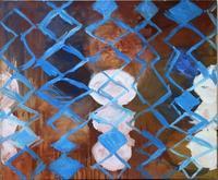 7月7日 常設展示 - 川越画廊 ブログ
