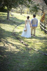 Wedding 前撮り 淡路島part2 ~photo by manna photo office ~ - momo-dragee