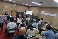 アベノオワリ - ムキンポの exblog.jp