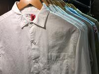 Vintage Shirt! Part1(T.W.神戸店) - magnets vintage clothing コダワリがある大人の為に。