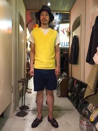 自信のリビルド!!(大阪アメ村店) - magnets vintage clothing コダワリがある大人の為に。