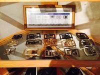 良いベルトないかな? - Shoe Care & Shoe Order Room FANS.「M.Mowbray Shop」