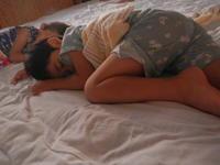 ドキドキワクワク☆お泊まり保育~2日目~ - みかづき第二幼稚園(高知市)のブログ