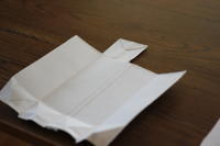 牛乳パックの美しい整え方 - sakamichi