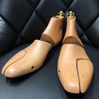 【セール品】おすすめの逸品 - 玉川タカシマヤシューケア工房 本館4階紳士靴売場