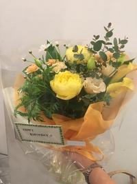 発表会 - ~ Flower Shop D.STYLE ~ (新所沢パルコ・Let's館1F)