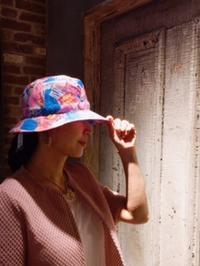 あたまに愛をのせるなら - 篠田恵美 ブログ 宝石に願いを