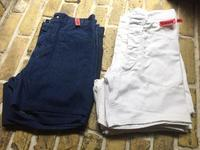 Vintage Shirt!Part2 +Rebuild Shorts!!!(T.W.神戸店) - magnets vintage clothing コダワリがある大人の為に。
