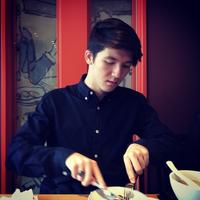 Jakeが... - Eriha Hatakeyama Official Blog