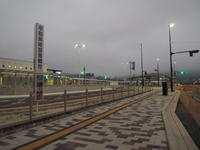 国鉄三江線に乗ってきた。 - 日々思う事...3rd