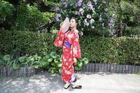 20170709_笑Photo 北鎌倉周辺 (速報版) - とし写真