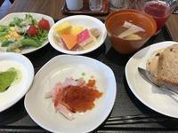Day2 小樽散策 - Sayo's Trip