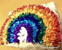 Loving Rainbow Box *~ - 私らしく輝いて*  毎日が Ribbon Days *