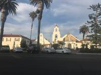 La Jolla探索 - *ふんわりゆるりゆらり*