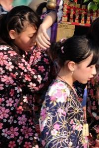 2017  秋谷神明社御祭禮−23 - sadwat  blog