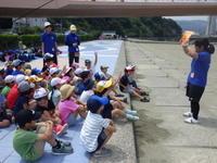 17 7月 わんぱくクラブ - 和歌山YMCA blog