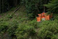 長谷寺 -1- - Photo Terrace