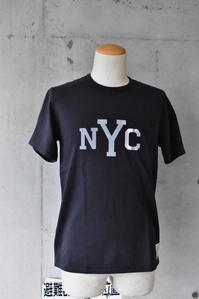 夏本番。。。人気のFelco より「NYC」柄・追加色★★★ - selectorボスの独り言   もしもし?…0942-41-8617で細かに対応しますョ  (サイズ・在庫)