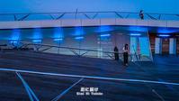 それぞれの時間 : YOKOHAMA Blue Light - 君に届け
