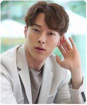 チャン・ギヨン - 韓国俳優DATABASE
