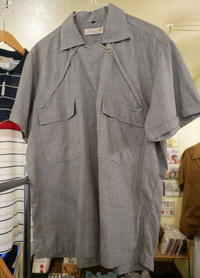 Men's shirts - carboots