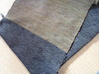 手織り教室 - 湘南手織り手作り物語