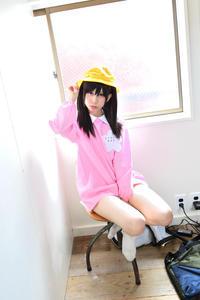 ひのきおさん_20170528_Sweet sweetS-06 - M-A-W-P/vol.2