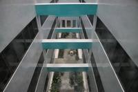 元駱駝牌工場 君立酒店 CAMLUX HOTEL(2) - 香港*芝麻緑豆