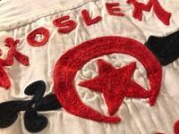 神戸店7/12(水)ヴィンテージ&スニーカー入荷! #5 Mix Vintage Item + White Canvas Sneaker!!! - magnets vintage clothing コダワリがある大人の為に。