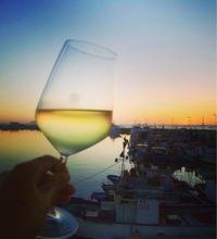 6月のシチリア色々 - La Tavola Siciliana  ~美味しい&幸せなシチリアの食卓~