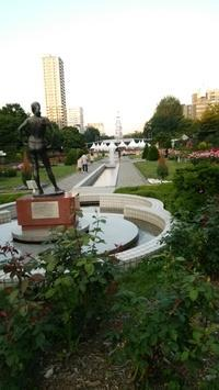 REBORN LIVEツアー 札幌市教育文化会館 - AI(愛) セドナ