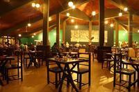 只今、スリランカを旅行中(その10)(スリランカ南部、ウェリガマのリゾートホテル) - 旅プラスの日記