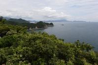 宇和海 - ふらりぶらりの旅日記