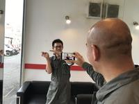 7月11日(火)定休日 - オートクロスブログ