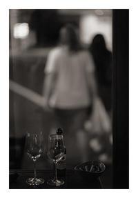 宴の後 - VELFIO