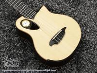 久々のソロギターはコブクロの「桜」(練習版ですが・・・) - Kamakura Guitar