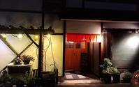 ワインとヤキニク 円山JIN/札幌市 中央区 - 貧乏なりに食べ歩く