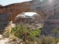 プチ横断旅行7日目Utah - 気ままなLAヴィンテージ生活