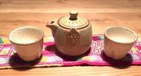 中国の茶器【中国】 - ひと・モノ・くらし~つくばの小さな雑貨店『motomi』~